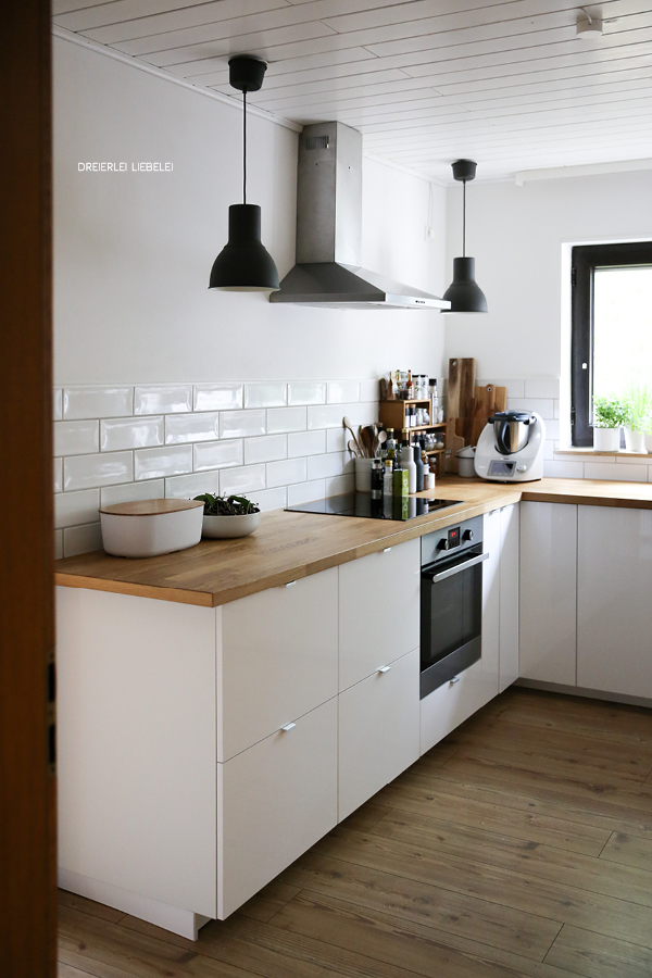 Ikea ringhult white home pinterest ikea cucina and for Eckbank küche ikea